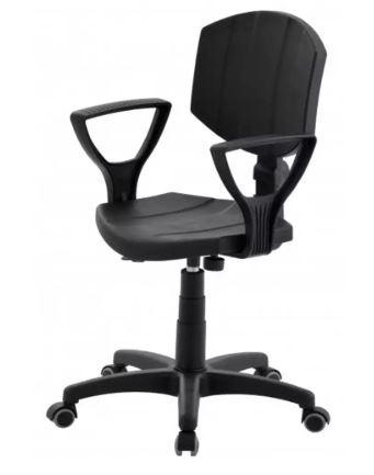 krzesla laboratoryjne